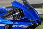Yamaha R1 R1M - 03