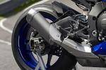 Yamaha R1 R1M - 04