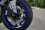 Yamaha R1 R1M - 06