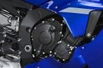 Yamaha R1 R1M - 07