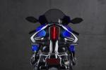 Yamaha R1 R1M - 11
