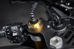 Yamaha R1 R1M - 13