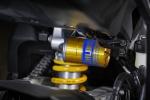 Yamaha R1 R1M - 14