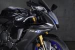 Yamaha R1 R1M - 20