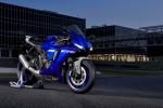 Yamaha R1 R1M - 48