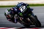 01 - Monster Energy Yamaha MotoGP 2019