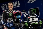 04 - Monster Energy Yamaha MotoGP 2019