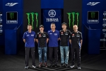 05 - Monster Energy Yamaha MotoGP 2019