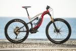Ducati E-MTB 2019 - 01