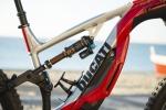 Ducati E-MTB 2019 - 02