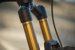 Ducati E-MTB 2019 - 05