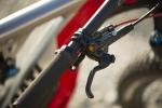 Ducati E-MTB 2019 - 06