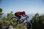 Ducati E-MTB 2019 - 08
