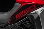 Ducati Multistrada 1260 Enduro 2019 - 1