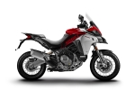 Ducati Multistrada 1260 Enduro 2019 - 2