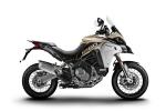 Ducati Multistrada 1260 Enduro 2019 - 3