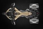 Ducati Multistrada 1260 Enduro 2019 - 5
