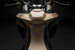 Ducati Multistrada 1260 Enduro 2019 - 6