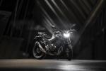 Honda CB500F 2019 - 03