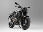 Honda CB500F 2019 - 09