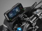 Honda CB500F 2019 - 10