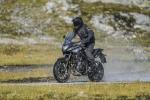 Honda CB500X 2019 - 01