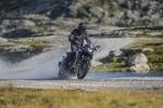 Honda CB500X 2019 - 02