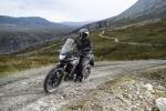 Honda CB500X 2019 - 03