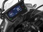 Honda CB500X 2019 - 10