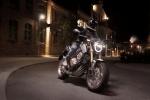 Honda CB650R 2019 - 05