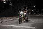 Honda CB650R 2019 - 06