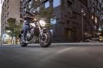 Honda CB650R 2019 - 08