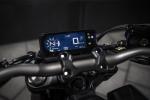 Honda CB650R 2019 - 09
