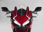 Honda CBR500R 2019 - 08