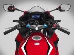 Honda CBR500R 2019 - 10