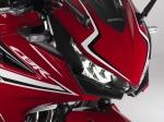 Honda CBR500R 2019 - 11
