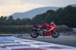 Honda CBR650R 2019 - 02
