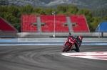 Honda CBR650R 2019 - 04
