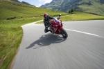 Honda CBR650R 2019 - 06