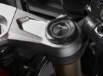 Honda CBR650R 2019 - 12
