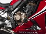 Honda CBR650R 2019 - 13