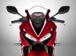Honda CBR650R 2019 - 15