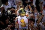 MM93 MotoGP Titel 2018 - G04