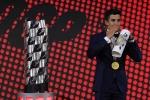 MotoGP-Finale 2018 - 12