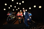 MotoGP-Finale 2018 - 17
