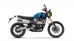 Triumph Scrambler 1200 - 2019 - 04