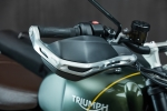 Triumph Scrambler 1200 - 2019 - 13