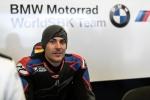 WSBK BMW S1000RR - 09